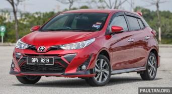 Toyota_Malaysia_Yaris_1.5G_2019_Ext-4_BM