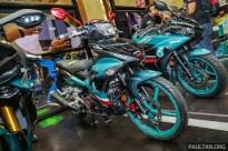 Yamaha Y15 Petronas Sprinta-1_BM