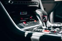 BMW-M8-MotoGP-Safety-Car-19 BM