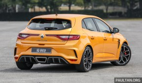 Driven_WebSeries_Renault_Megane_RS_Malaysia-2
