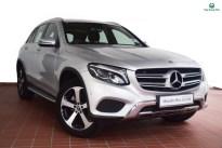 HSS Mercedes-Benz Certified online 3