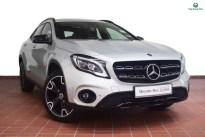 HSS Mercedes-Benz Certified online 5