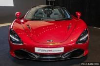 McLaren_720s_Spider_Malaysia_Ext-4