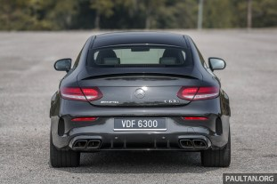 Mercedes_AMG_W205_C63s_Coupe_Malaysia_Ext-11_BM