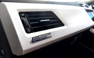 Proton X70 Merdeka Edition 5