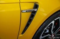 Renault Megane R.S 280 Cup AT 1.8L EDC 2019_Ext-14