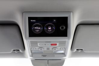 Volkswagen California 6.1 9
