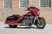2020-Indian-Motorcycle-Lineup-Thunder-Stroke-116-14 BM