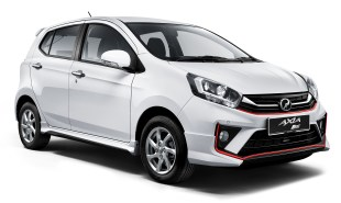 Axia-SE_3_4-Front-Right_White
