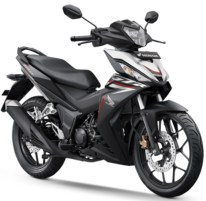Honda Supra GTR150 2020 Indo-10