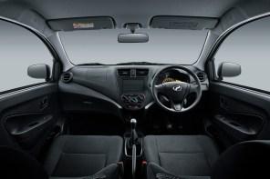 Interior_Dashboard-(1.0L-E)