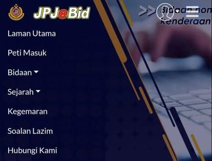 JPJ eBid Feature CEE BM-2