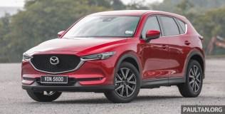 Mazda_CX-5_Turbo_Malaysia_Ext-2