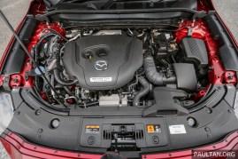 Mazda_CX-5_Turbo_Malaysia_Ext-35