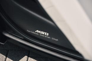 McLaren 720S Coupe MSO Apex Collection 5