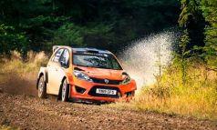 Proton Iriz R5 Trackrod Yorkshire Rally 2019_6