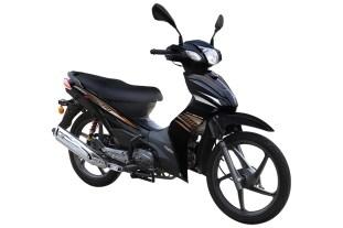 SM Sport E110-1