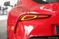 Toyota_A90_GR_Supra_GTS_Malaysia_Ext-23_BM