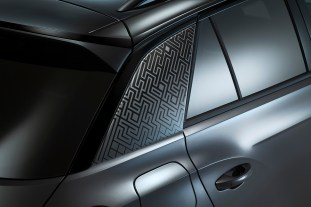 """T-Roc with """"Black Style"""" design package"""