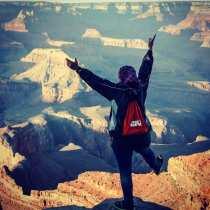 2019 Anita Yusof Global Dream Ride - 4
