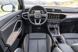 2019 Audi Q3 Malaysia launch official-9