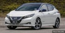 2019_Nissan_Leaf_Malaysia_Ext-2