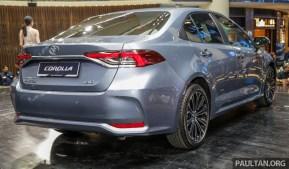 2019_Toyota_Corolla_Altis_1.8_G_Malaysia_Ext-3