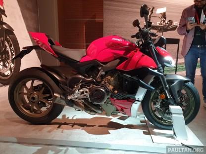 2020 Ducati Streetfigther V4 -21