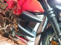 2020 Ducati Streetfigther V4 -22