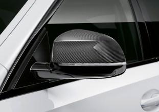 BMW G06 X6 M Performance-7