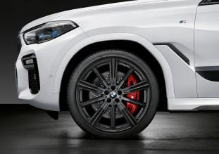 BMW G06 X6 M Performance-8