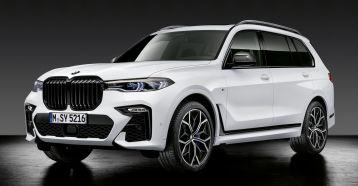 BMW G07 X7 M Performance-1