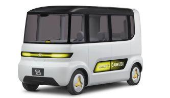 Daihatsu-Ico-Ico-1-e1570589764184_BM