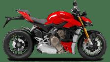 Ducati Streetfighter V4 2020 BM-5