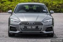 F5 2019 Audi A5 Sportback 2.0 TFSI Quattro Malaysia_Ext-11