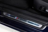 G20 BMW M340i xDrive Sedan-71