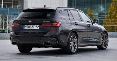 G21 BMW M340i xDrive Touring-24