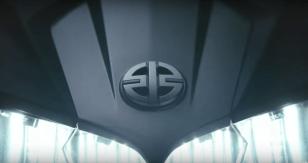 Kawasaki Z Supercharge teaser BM