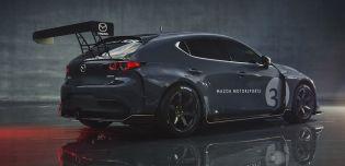 Mazda 3 TCR 2020_2
