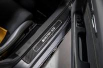 Mercedes AMG GT R-19