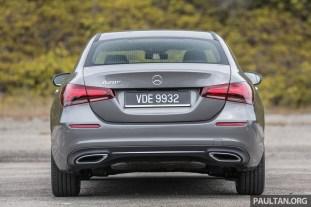 Mercedes_Benz_V177_A200_Progressive_Line_Malaysia_Ext-12