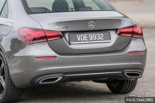 Mercedes_Benz_V177_A200_Progressive_Line_Malaysia_Ext-27