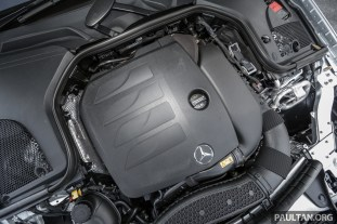 Mercedes_Benz_W213_E200_SportStyle_Malaysia_Ext-35