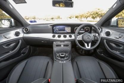Mercedes_Benz_W213_E200_SportStyle_Malaysia_Int-2