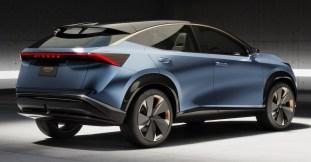 Nissan Ariya Concept-TMS-2019-23