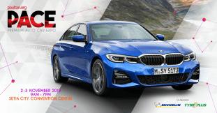 PT_PACE_1200x628_BMW330i