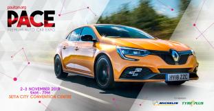 PT_PACE_1200x628_Renault-Megane