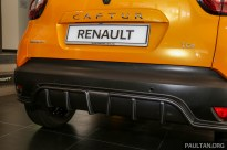 Renault Malaysia Captur Trophy 2019_Ext-21