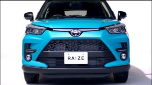 Toyota-Raize-leak-2-BM
