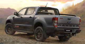 2019 Ford Ranger FX4_2